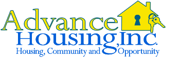 Advance Housing