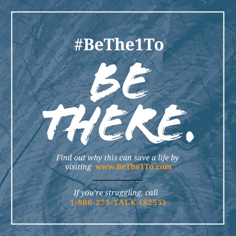 BeThe1To_Blue-SocialMedia_20170630-BeThere