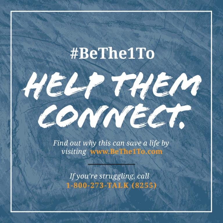 BeThe1To_Blue-SocialMedia_20170630-HelpThemConnect