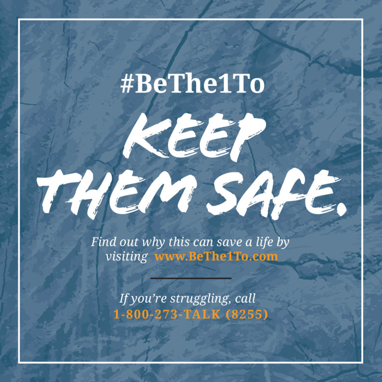 BeThe1To_Blue-SocialMedia_20170630-KeepThemSafe