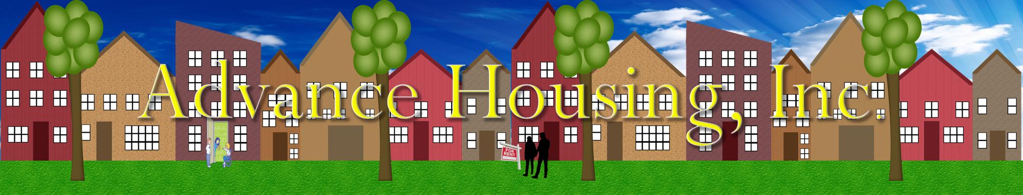 Advance Housing